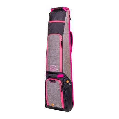 Grays G3000 Hockey Stick and Kit Bag