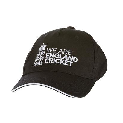 England Cricket Classic Cap