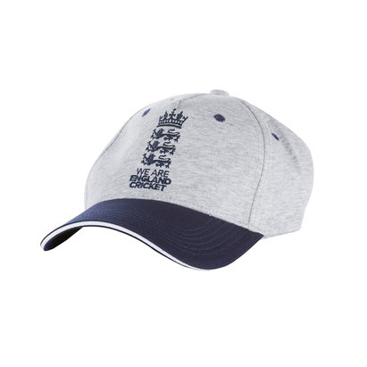 England Cricket 2 Tone Cap