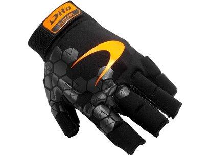 Dita X-Lite Pro Hockey Glove