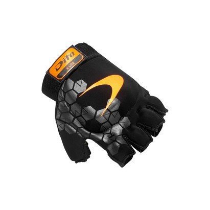 Dita X-Lite Hockey Glove - Left Hand