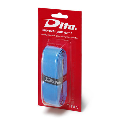 Dita Titan Hockey Stick Grip