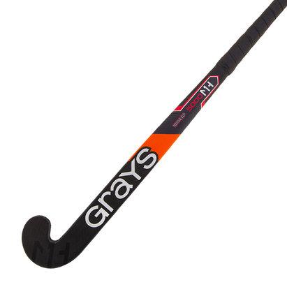 Grays GK5000 Ultrabow Hockey Goalie Stick