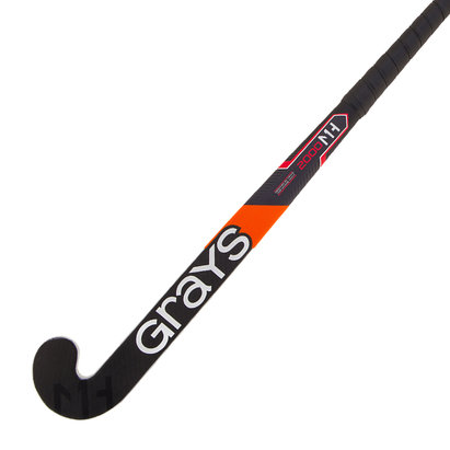 Grays GK2000 Ultrabow Hockey Goalie Stick