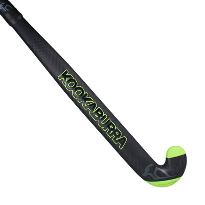 Kookaburra 2018 Team Midas Composite Hockey Stick