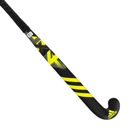 adidas LX24 Compo 6 Composite Hockey Stick