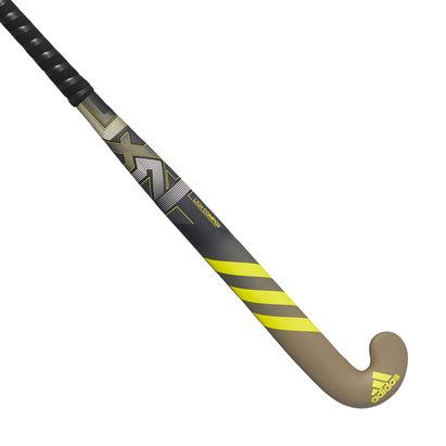 adidas 2018 LX24 Compo 2 Composite Hockey Stick