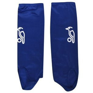 Kookaburra Hockey Shin Sleeve Socks