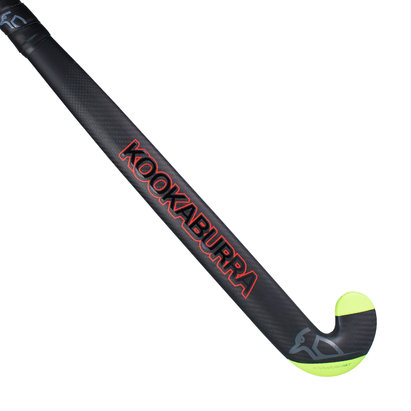 Kookaburra 2018 Team Dragon Composite Hockey Stick