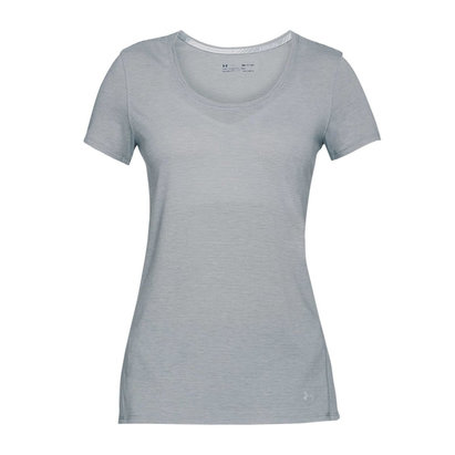 Under Armour ThreadborSS Tee