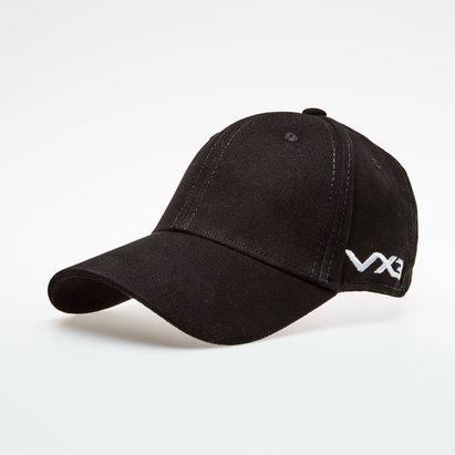 VX3 VX-3 Baseball Cap