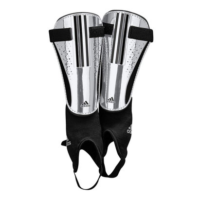 adidas Adipure Chrome Shinguards