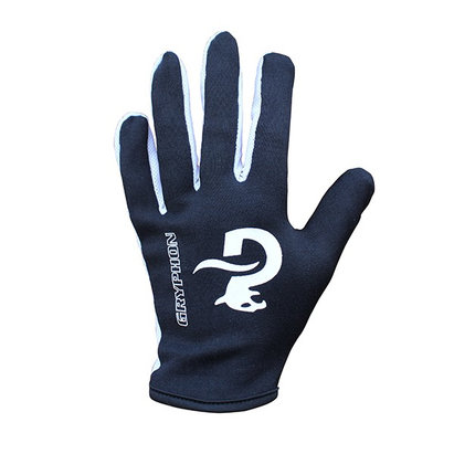 Gryphon G-Fit CWG Hockey Gloves