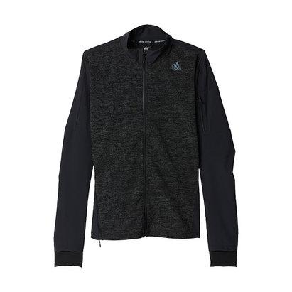adidas 16/17 Mens Supernova Running Storm Jacket