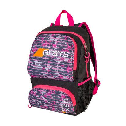 Grays GX50 Hockey backpack