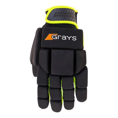 Grays Proflex 600 Hockey Glove - Left Hand