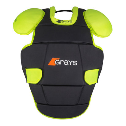Grays Nitro Hockey Goalkeeping Body Armour