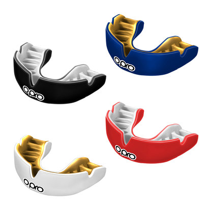 OproShield Power-Fit Adult Mouth Guard