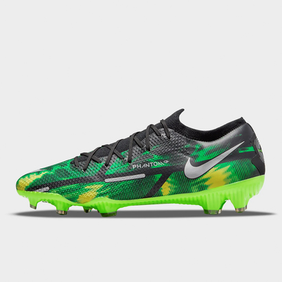 Nike Phantom GT Pro FG Football Boot