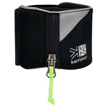 Karrimor Wrist Wallet