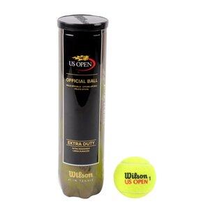 Wilson US Open Official Tennis Balls