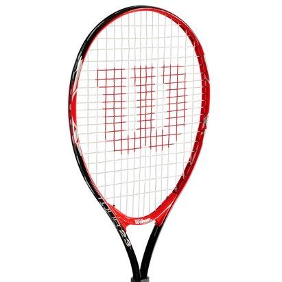 Wilson Tour Junior Tennis Racket