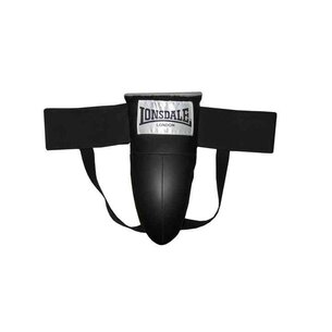Lonsdale Groin Protector