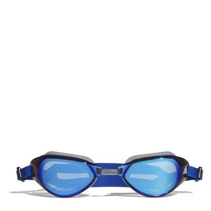 adidas Swim Goggles Persistar Fit