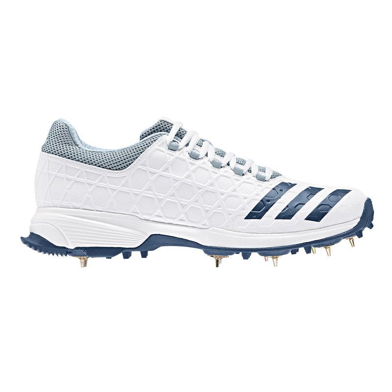 adidas SL22 FS II Cricket Shoes, £80.00