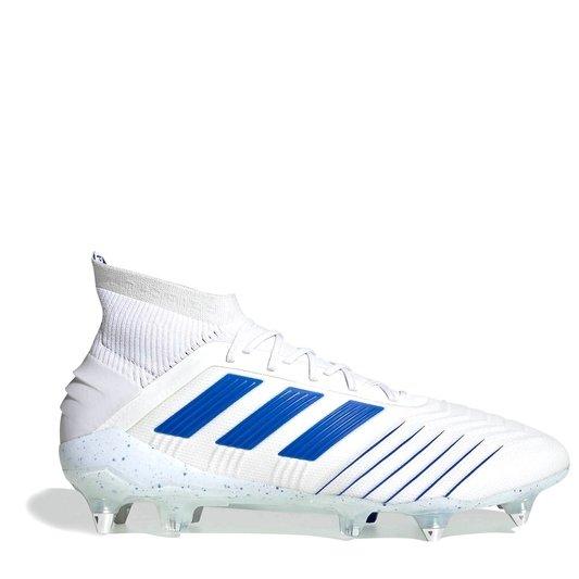 adidas Predator 19.1 Men FG Football
