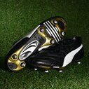 King Pro SG Football Boots
