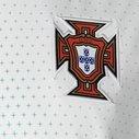 Portugal Away Shirt 2018