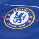 Chelsea Home Shirt 2018 2019