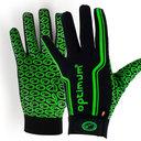 Stik Mitt Velocity Thermal Full Finger Junior Gloves