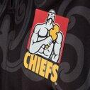 Chiefs 2019 Home Super S/S Shirt
