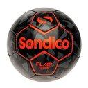 Flair Futsal