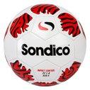 Sondico Training Football