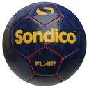 Flair Football