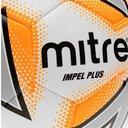 Impel Plus Football