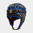 Inferno Rugby Head Guard