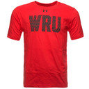 Wales WRU 2014/15 Kids Graphic T-Shirt