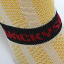 Wackysox The Boss Socks