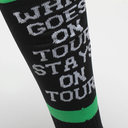 Wackysox What Goes On Tour Socks