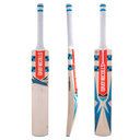 2019 Shockwave Academy Junior Cricket Bat