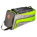 GN300 Wheelie Cricket Bag