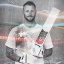 Ben Stokes Players Edition Cricket Bat