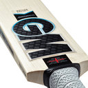 2019 Diamond 909 Cricket Bat