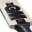 2019 Noir 808 Small Cricket Bat