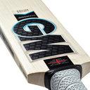 2019 Diamond 808 Harrow Cricket Bat