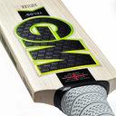 2019 Zelos 808 Junior Cricket Bat